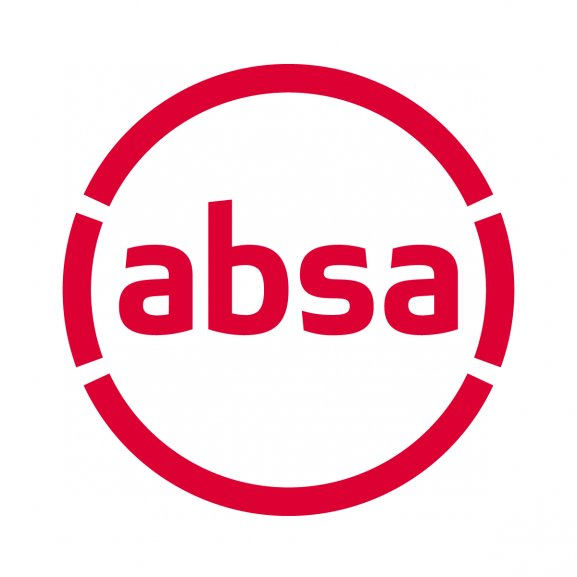 Dragonfly Agency client Absa