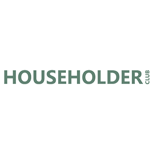 Dragonfly Agency client Householder Club