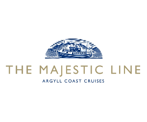 Dragonfly Agency client The Majestic Line