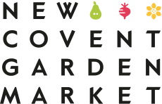Dragonfly Agency client New Covent Garden Market Authority