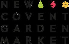 New Covent Garden Market Authority