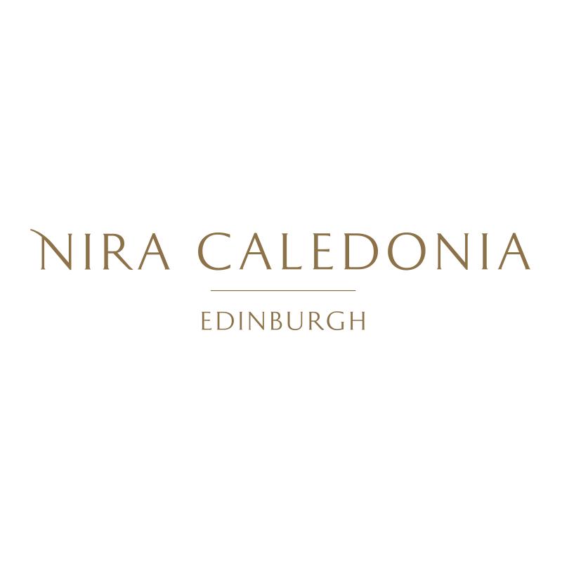 Dragonfly Agency client Nira Caledonia