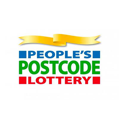 Dragonfly Agency client People's Postcode Lottery