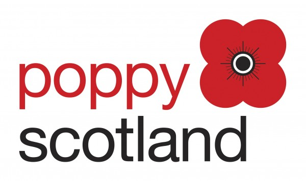 Dragonfly Agency client Poppy Scotland