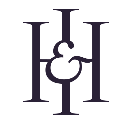 Dragonfly Agency client Hamilton & Inches