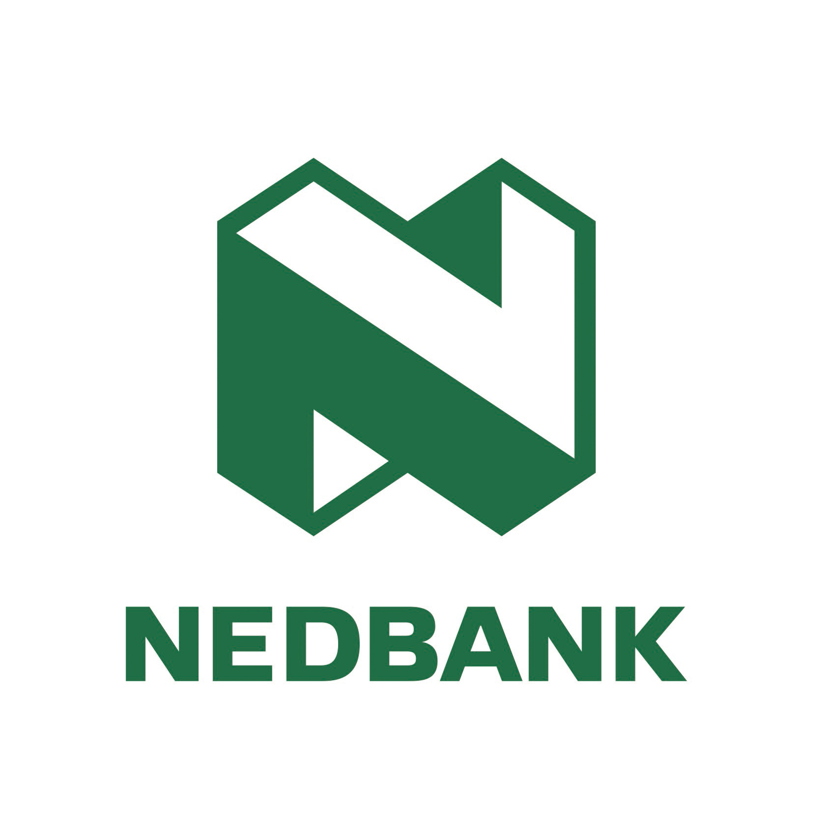 Dragonfly direct marketing client Nedbank