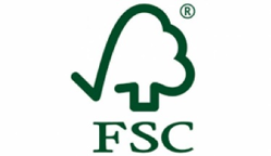FSC environmentally friendly paper