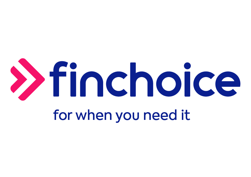 Dragonfly direct marketing client Fin Choice