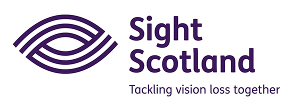 Dragonfly direct marketing client Sight Scotland
